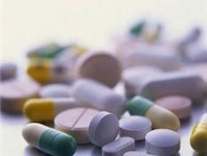 Аптеки Амзы