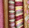 Магазины ткани в Амзе