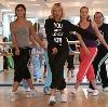 Школы танцев в Амзе
