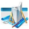 Строительные компании в Амзе