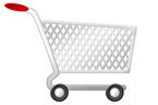 Деловая Игра - иконка «продажа» в Амзе