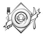 Суши-бар Якудза - иконка «ресторан» в Амзе